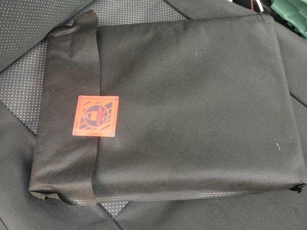 Ноутбук LENOVO ThinkPad E470