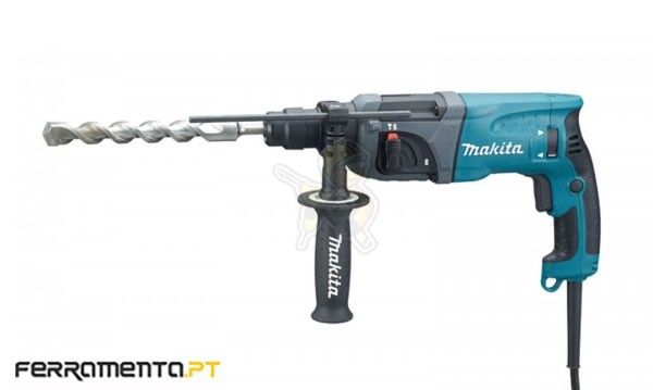 Martelo Ligeiro 22 mm Makita HR2230