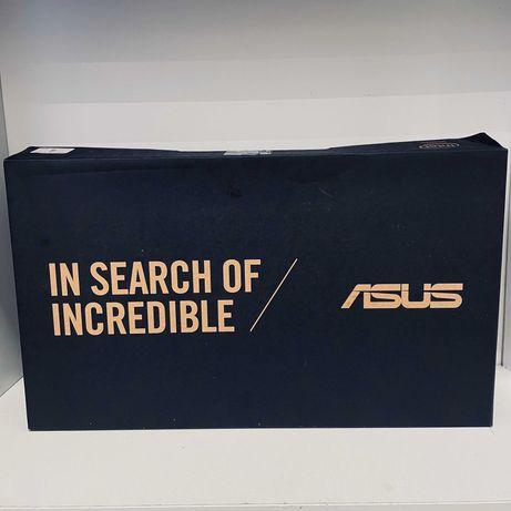 "Laptop Asus F543BA-DM792T 15,6"" 8 GB / 256 GB"