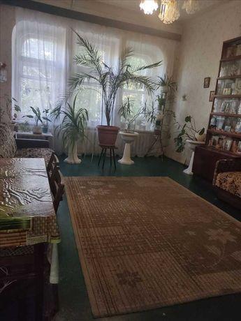 Квартира в історичному центрі Полтави!
