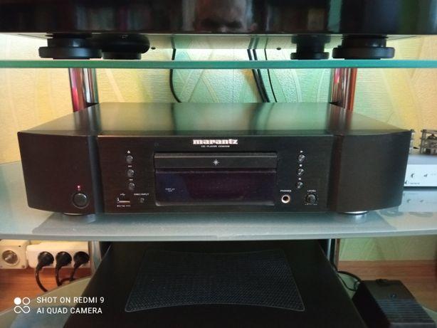 CD проигрыватель Marantz CD 6006