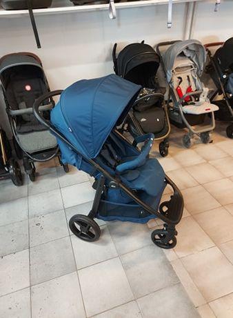 Wózek Chicco Multiride
