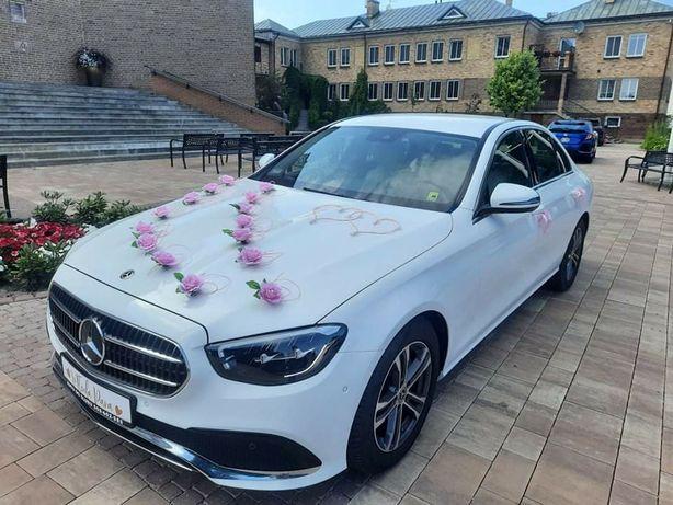 Auto/Samochodu  do Ślubu
