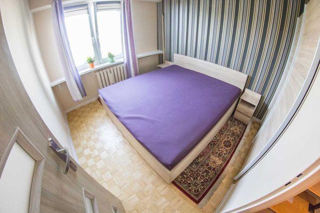 Wynajmę pokój w mieszkaniu blisko centrum Białegostoku
