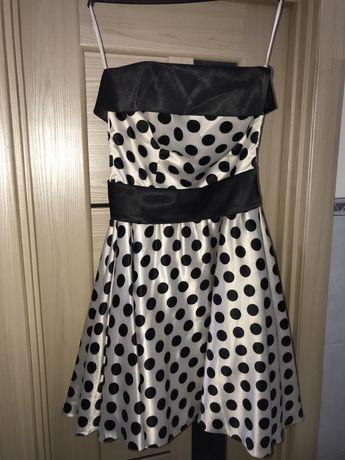 Плаття в стилі «Стиляги»