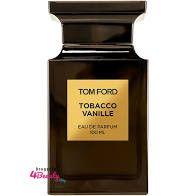 Tom Ford Tabacco Vanille 100 ml EDP Unisex
