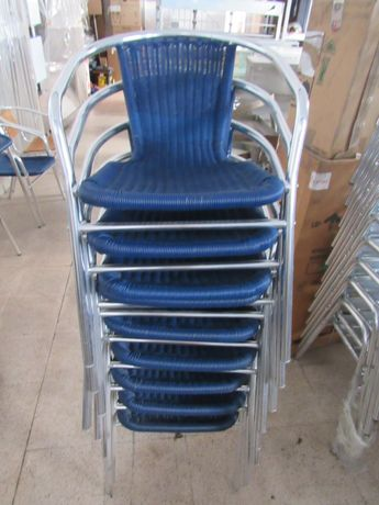 Cadeiras esplanada NOVAS
