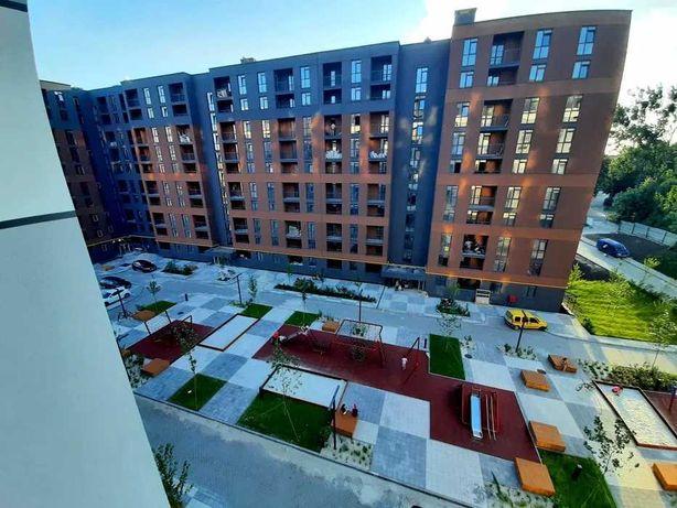 Продаж 3кім Зелена АВАЛОН 75м2 будиок зданий ціна 80000 дол.