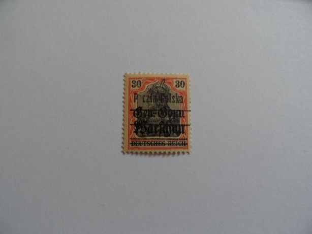 014 uszkodzone poczta czysty gwarancja znaczki pocztowe