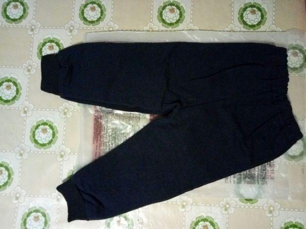 Штаны, штанишки, гамаши теплые