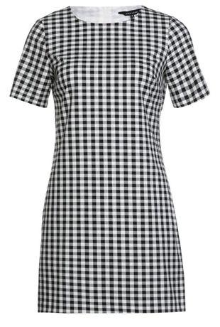 New Look sukienka kratka M 38