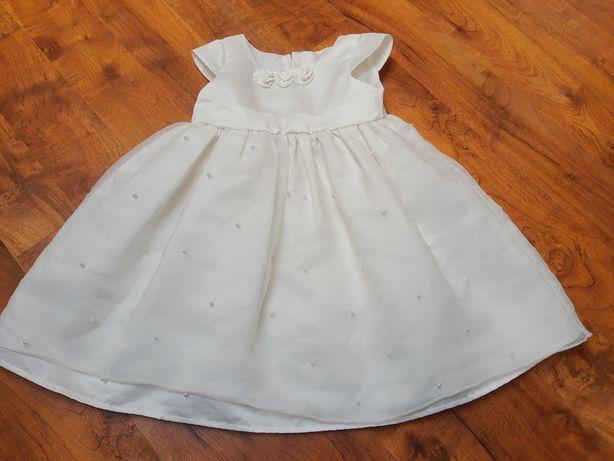 Sukienka 92 cm Cool Club