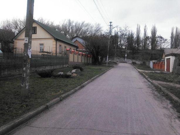 Гагарина Высоковол Днепр 10с участ с Домом