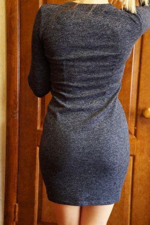 Платье на каждый день!