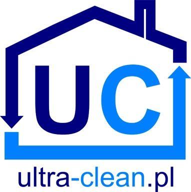 Najlepiej w Bydgoszczy: szybko, tanio -wszystkie obiekty- Ultra Clean