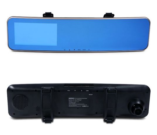 Видеорегистратор remax  cx-02