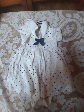 Vendo roupa de bebe menina