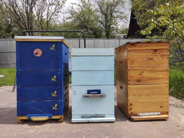 Продам Улья для пчёл