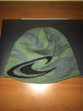 O'Neill czapka zimowa