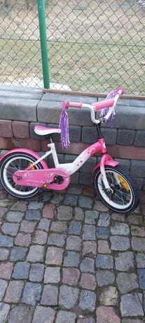 Rowerek  dla dzieci 14