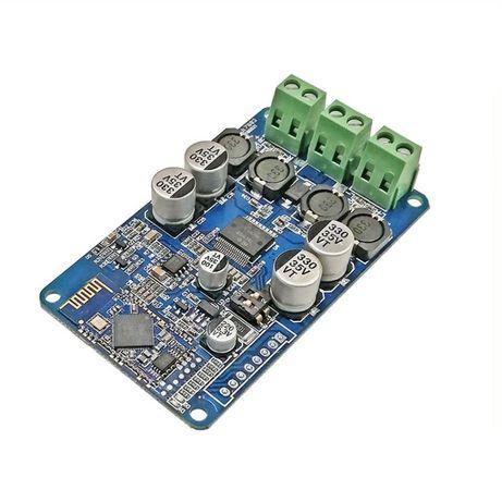 TDA7492P Bluetooth плата цифрового усилителя мощности 2 * 50 Вт