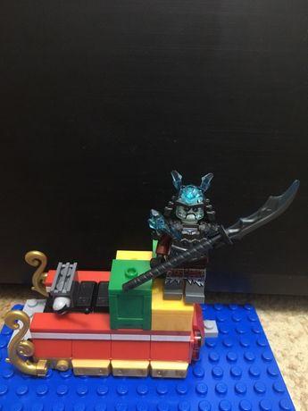лего /Lego минифигурки ниндзяго ninjago ,star wars ОРИГИНАЛ