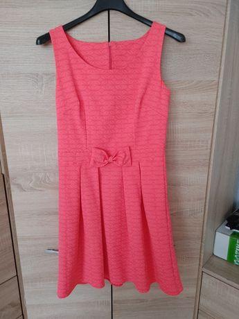 Sprzedam sukienke