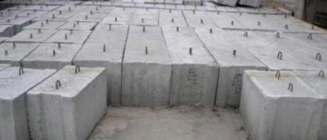 Блоки//ФБС блоки. Фундаментні блоки//