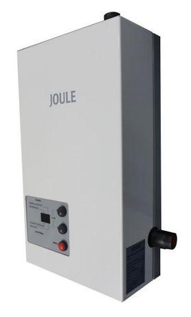 Продам электро котел Джоуль (электрический котел, электрокотел) Joule