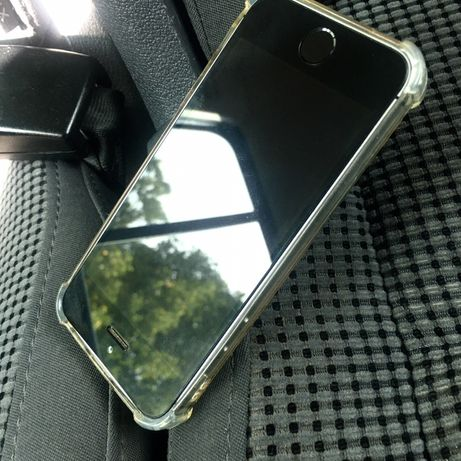 iphone SE 32GB Model A1723/87% bateria+ drugi z wadą.gratis !!