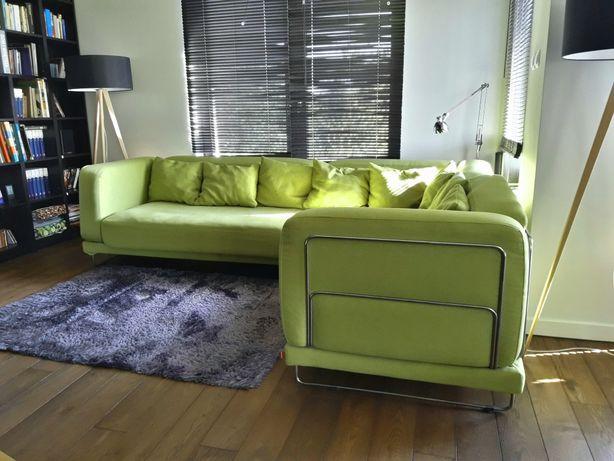 Sofa narożnik IKEA Tylosand
