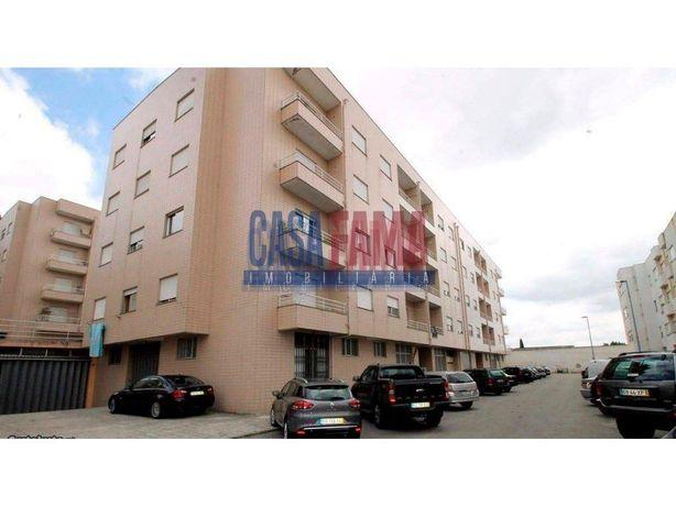 Fantástico apartamento T1 em Lomar – Braga