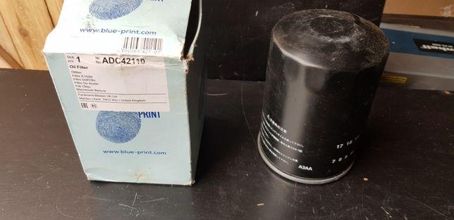 Filtr Paliwa Pajero III BLUE PRINT ADC42110