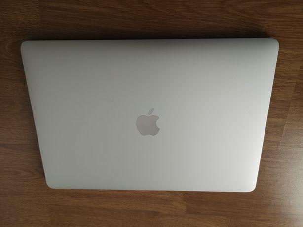 Macbook pro 13 2017 8GB 512GB 59 циклов