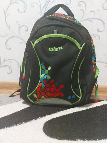 Рюкзак Kite с ортопедической спинкой