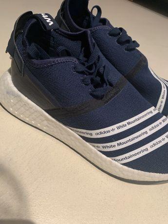 Adidas Boost special edition