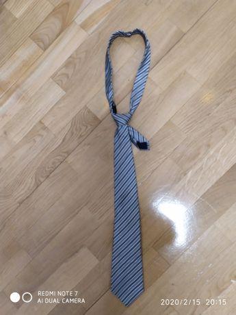 Hugo Boss галстук