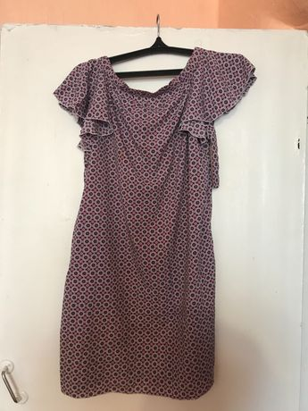 Платье летнее ()