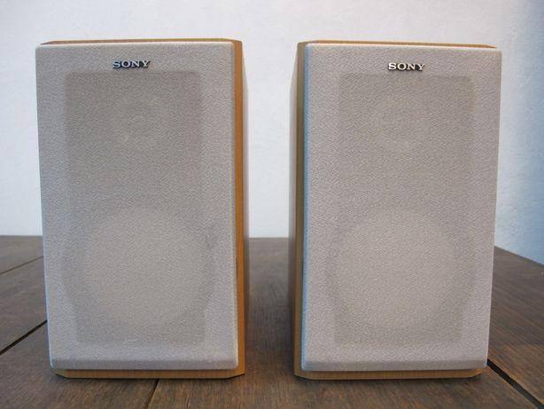 Kolumny, głośniki Sony SS-CCP500