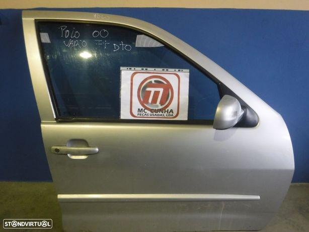 Porta VW Polo Classic / Inca / Caddy - Frente esquerda / direita