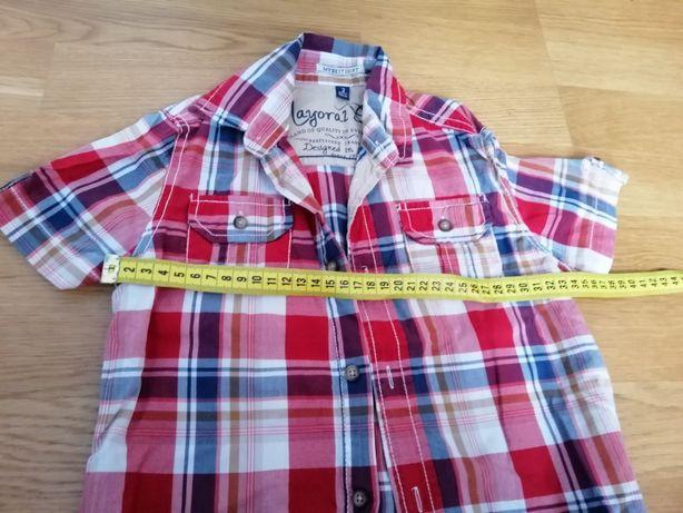 Рубашка Тениска 92 рост