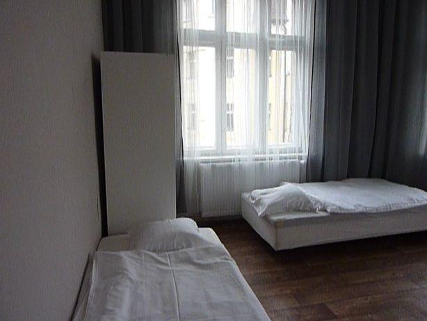Wynajmę mieszkanie 2-3 pokoje dla firm, Chorzów