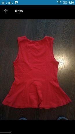 Блузка / футболка / платье