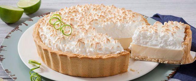 Salgados doces bolos e tortas