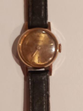 Relógio de senhora