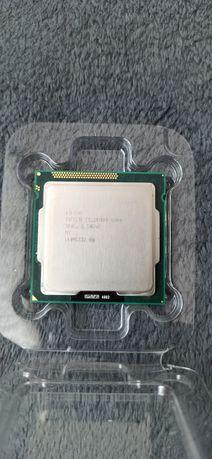 Procesor Intel Celeron G540