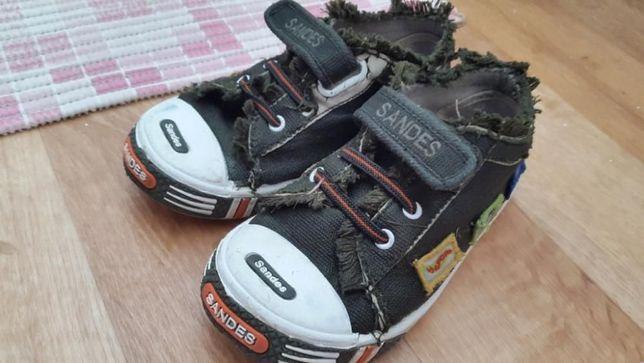 Детские кеды кроссовки мокасины