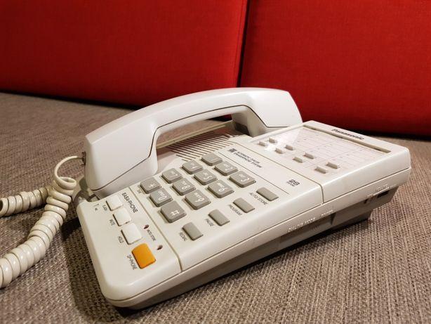 Telefon panasonic KX-T2315PD stan bardzo dobry