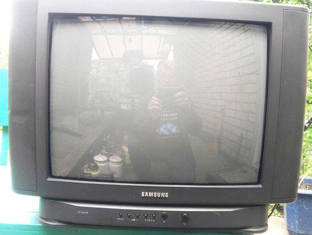 Телевизор SAMSUNG SK- 5341ZR