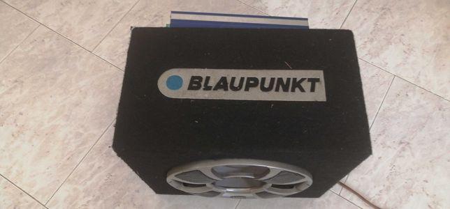 Cx sobufer com amplificador de 800w
